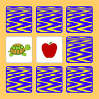 Apps for kids and parents - Coloring4all.com